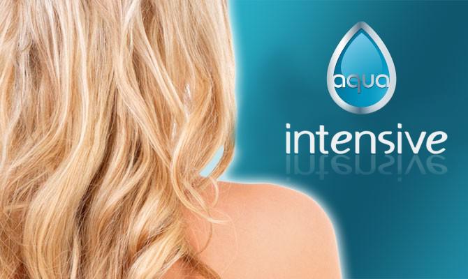 Aqua Intensive