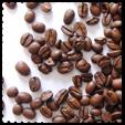 vitalitys-koffein