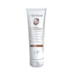 Intensive-Re-Integra-Hajpakolas2