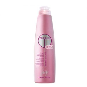 technica-sampon-color-250-ml