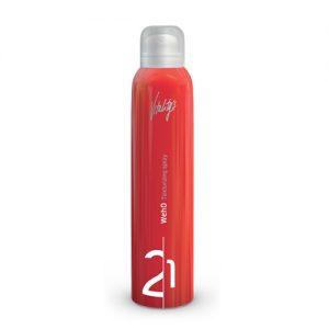 volume-texturizing-spray